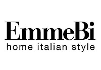 Starbrook Airlines - Designmeubelen & Interieurarchitectenbureau Ontdek onze partners EmmiBi