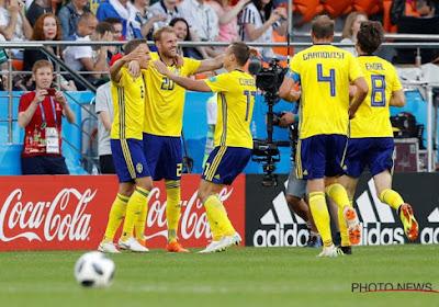 """Zlatan Ibrahimovic hard voor trainer Zweedse nationale ploeg: """"Incompetente mensen zijn het Zweedse voetbal aan het verstikken"""""""