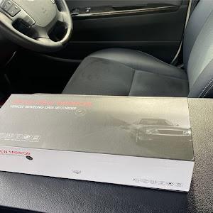 ハイエース TRH200V 5型S-GLダークプライムセレクション・2018年式のカスタム事例画像 こめけんさんの2021年10月28日12:15の投稿