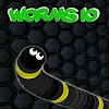 WORMS IO