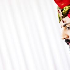 Wedding photographer Rohit Gautam (saidigital). Photo of 25.05.2016