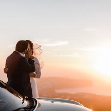 Wedding photographer Svetlana Ryazhenceva (svetlana5). Photo of 05.10.2018
