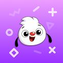PlayKids - Lite icon