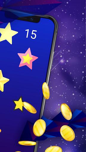 Star Tap  screenshots 3