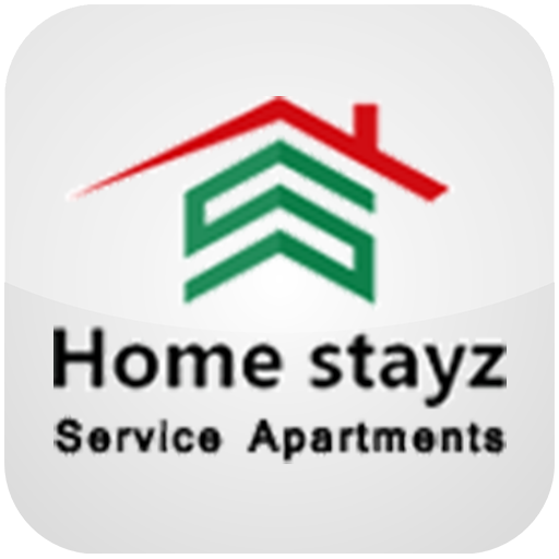 Home Stayz Service Apartments - Apps on Google Play