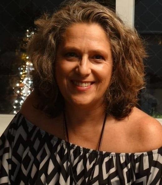 na Cecília Chaves Arruda/CENPEC Educação