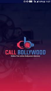 Call Bollywood - náhled
