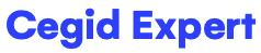 Cegid Expert