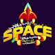 Download Space Shot For PC Windows and Mac