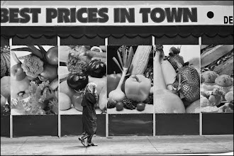 Photo: best prices in town