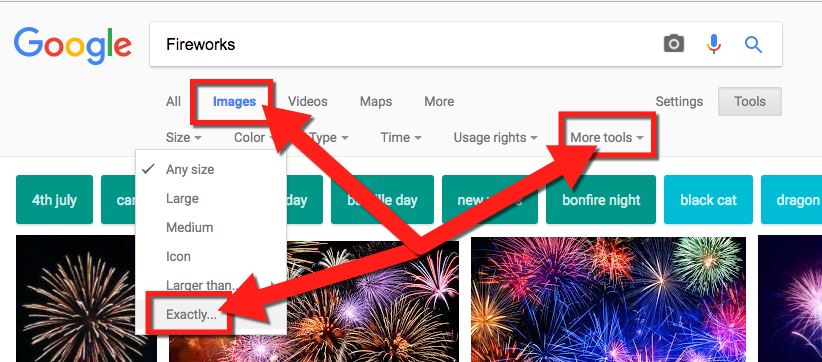 Badiner Bytes and Tech Tidbits: Google Forms Animated Header