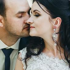 Wedding photographer Viktoriya Petrova (PetrovaViktoria). Photo of 15.01.2017
