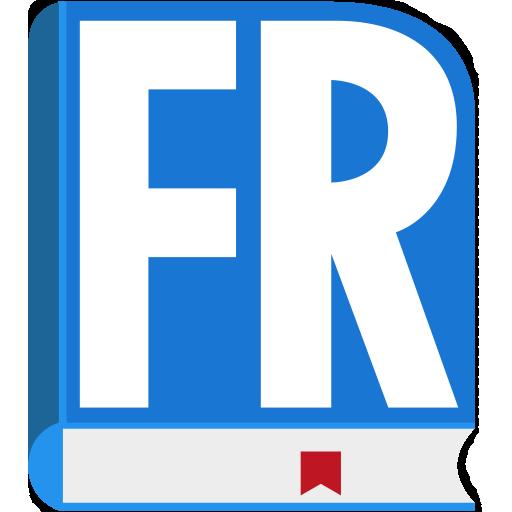 FReader: all formats reader file APK for Gaming PC/PS3/PS4 Smart TV
