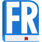 FReader: all formats reader 4.0.2 (Premium)