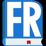 FReader: all formats reader 4.0.2 (Premium)