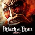 AOT Tips - Attack On Titan Guide icon