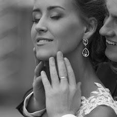 Wedding photographer Mariya Kuleshova (kuleshovamaria). Photo of 09.10.2014