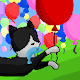 Hungry Cat for PC-Windows 7,8,10 and Mac