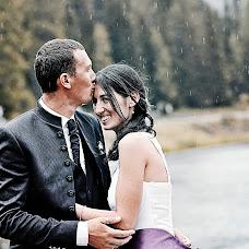 Wedding photographer Ionut Patrascu (IonutPatrascu). Photo of 01.11.2016