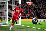 Sensationele transfer in de maak? Sterkhouder van Liverpool in gesprek met Real Madrid
