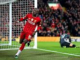Après Thiago Alcantara, un autre joueur de Liverpool est touché par le covid