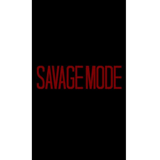 Savage Wallpaper HD screenshot 1 Savage Wallpaper HD screenshot 2 ...