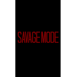Savage Wallpaper HD - náhled