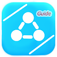 Guide SHAREit share large file