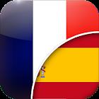 Français - Espanol Traducteur icon