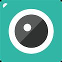 PhotoLab icon