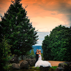 Wedding photographer Peter Karp (peterkarp). Photo of 16.07.2014
