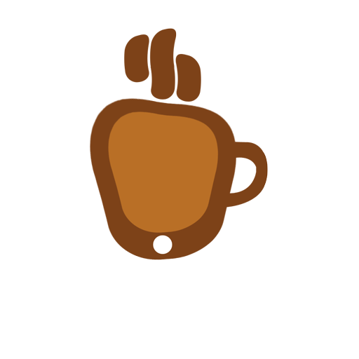 قهوه وشکلات