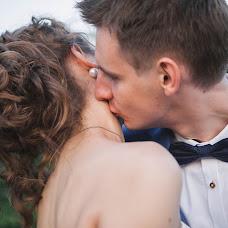 Wedding photographer Ekaterina Alduschenkova (KatyKatharina). Photo of 30.08.2017