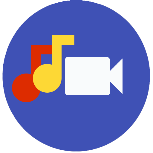 Video Music