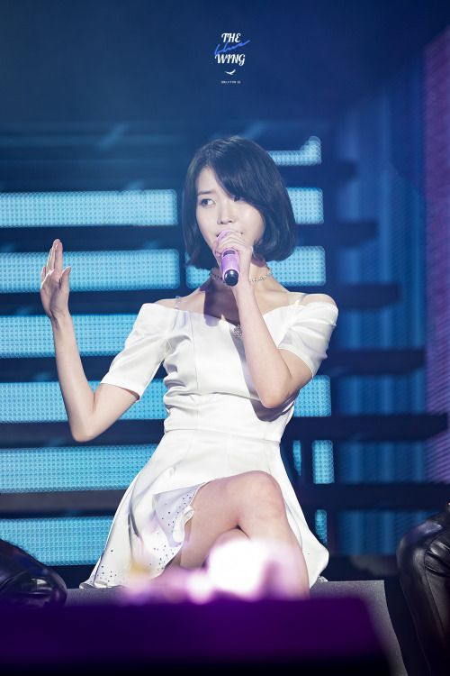 iu shoulder 25