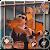 Prison Spy Breakout: Real Escape Adventure 20  file APK Free for PC, smart TV Download