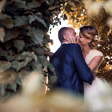 Esküvői fotós Balázs Tóth (BalazsToth). Készítés ideje: 31.10.2016