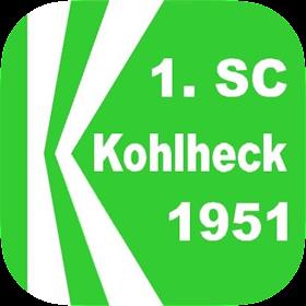 1.SC Kohlheck 1951 e.V.