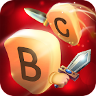 Boggle Clash - PvP Genius icon