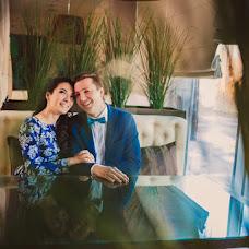 Wedding photographer Olga Braga (Bragas). Photo of 14.07.2015