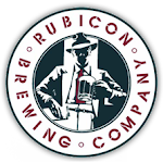 Logo of Rubicon Hop IPA Cask