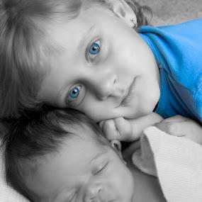 by Kirsten Morse - Babies & Children Children Candids
