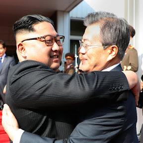 北朝鮮核問題で金正恩を「外交上手」と持ち上げるテレビ朝日『羽鳥慎一モーニングショー』の違和感