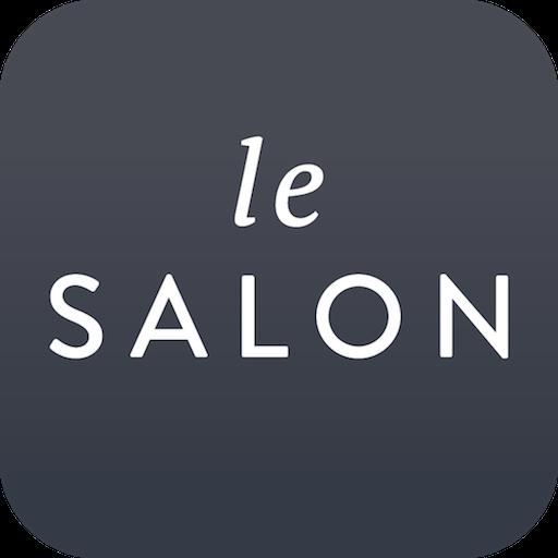 LeSalon 遊戲 App LOGO-硬是要APP