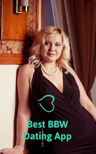 BBW Hookup & Dating App for Curvy Singles: Bustr 2.0.5 screenshots 14