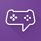 Begamer Android apk