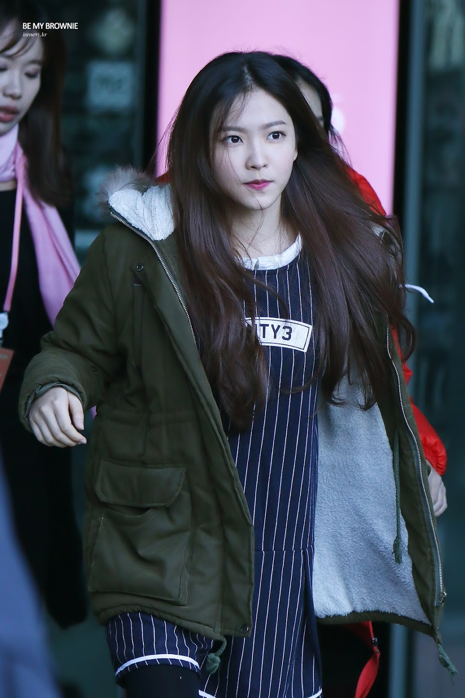 yeri-dark-hair-4