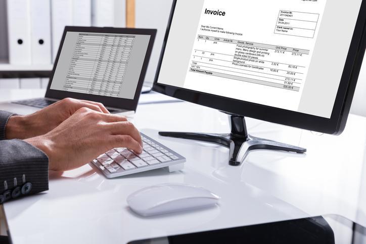 indicadores comerciales, horas facturables