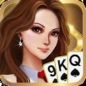 Gao Poker ไพ่ เก้าเก โป๊กเกอร์ icon