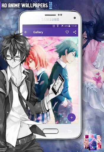 Anime Apkpure – Anime
